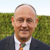 Frank Lenz