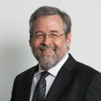 Helmut Köstermenke