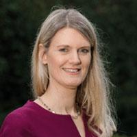 Prof. Dr. Isabell van Ackeren