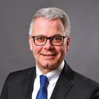 Martin Weck